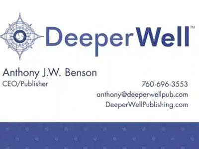 Deeper Well