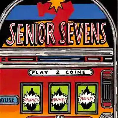 Senior Sevens