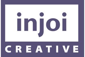 injoi Creative