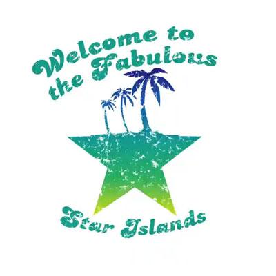 Star Islands