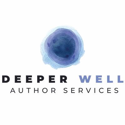 Deeper Well Logo