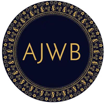 AJWB Logo