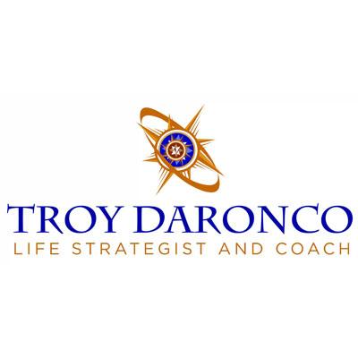 Troy Daronco