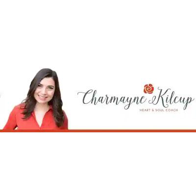 Charmaync Kilcup