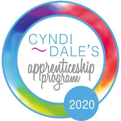 Cyndi Dales
