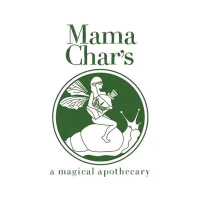 Mama Chars