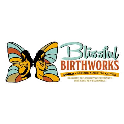 Blissful BirthWorks