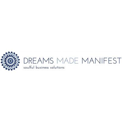 Dreams Made Manifest